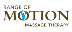 Range of Motion Massage Therapy
